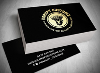 Business cards gold coast and tweed heads high quality low priced speciality business cards reheart Choice Image