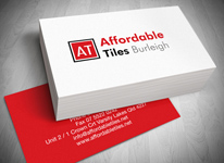 Business Cards Burleigh Heads