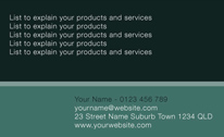 Cheap Business Cards Gold Coast