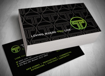 Business Cards Coomera